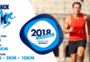 "Festival atletic la ""Black Sea 10K"""